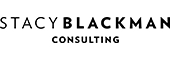 Stacy Blackman Consulting – Comprehensive Services