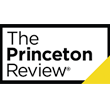 The Princeton Review - Austin UT Campus