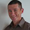 Steve Keating