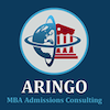 ARINGO Pay-As-You-Go Plan