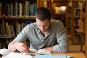 study copy