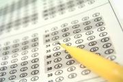 examsheet