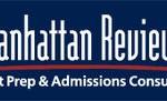 Manhattan_Review_Logo