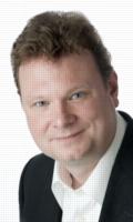 Prof. Joern Meissner - Manhattan Review - Founder & Chairman