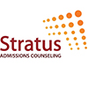 Stratus Admissions Counseling
