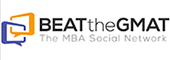 BTG – Navigating the MBA Admissions Process