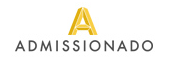 Admissionado – Advanced Planning Package