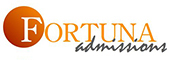 Fortuna Admissions 1-School Comprehensive Package