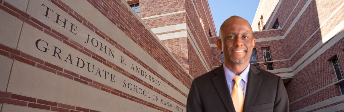 ucla anderson essays 2012 Ucla anderson school of management stacy blackman consulting fall 2019 mba essay tips the ucla anderson school of management has posted the required essay questions for the nbsp ucla anderson rejects applicants for unethical mba essay writing rejects applicants for unethical mba essay writing practices.