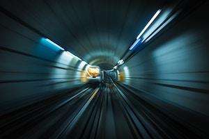 speed_fast_1