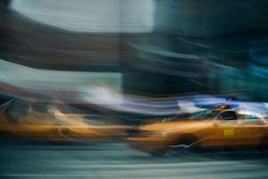 speed_fast_2