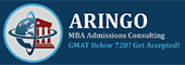 ARINGO – Full School Package – Unlimited, Comprehensive Support