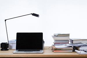 study-workplace