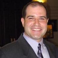 Andrew Ockert