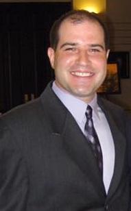 Andrew Ockert - Varsity Tutors - GMAT Tutor