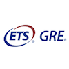 An Insider's Guide to the GRE® General Test