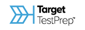 Target Test Prep – Flexible Preparation Plan