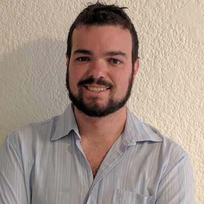 Dave Green - ExamPAL - Senior Tutor, Writer