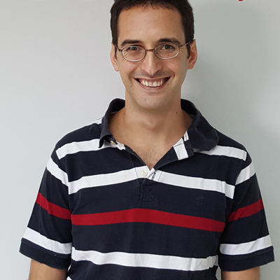 David@examPAL - ExamPAL - Senior Tutor