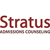 Stratus Hourly Admissions Counseling