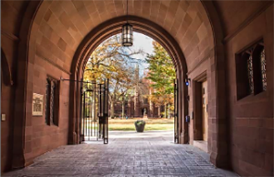 Four Tips for Committing to Yale SOM