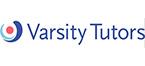 Varsity Tutors Specials