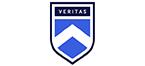 Veritas Prep Admissions Consulting Specials